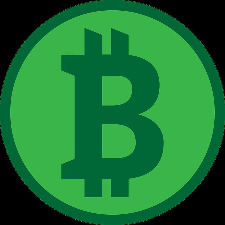 bitroz.com
